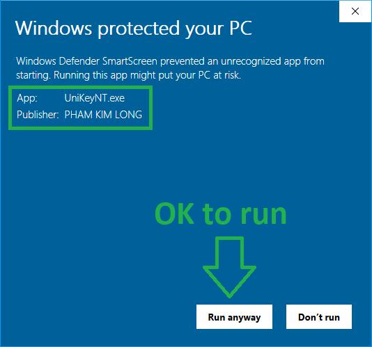 smartscreen-info